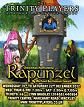 Rapunzel - The Trinity Players
